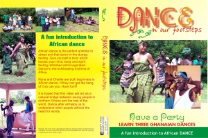 dzagbe_dvd-cover274x184mm_final_print_new2